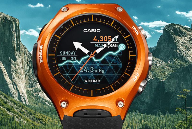 casio-smart-outdoor-watch-wsd-f10-7