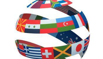 bandiere-1024×1024