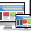 creare-sito-web