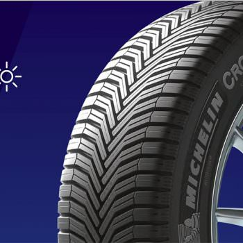 michelin-cross-climate