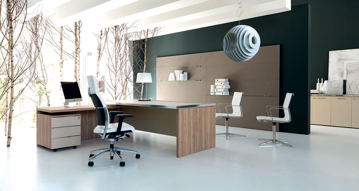 Mobili per ufficio parma e fornitura arredo mobili e for Stock mobili ufficio