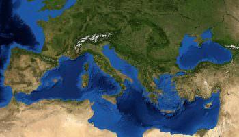 mediterraneo_export