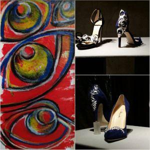 scarpe gioiello ivan rando