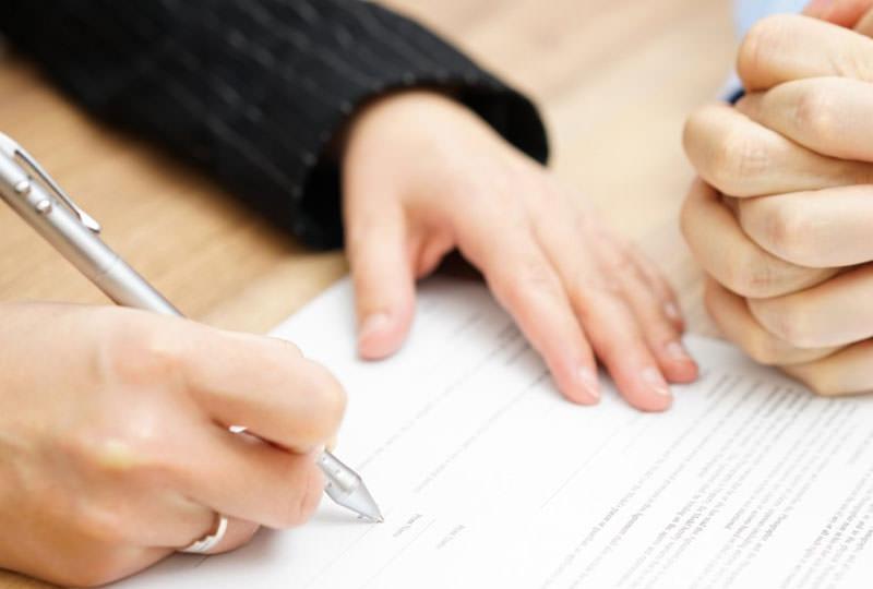 contratto_di_lavoro
