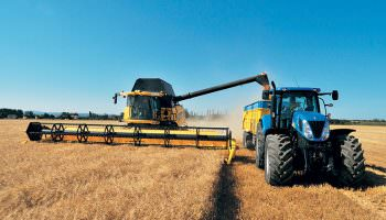 agricoltura_lombardia
