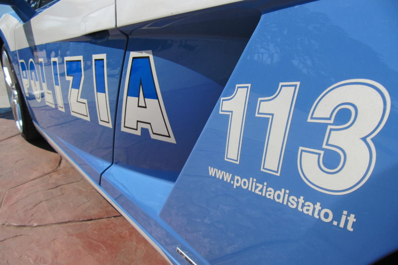 polizia-di-stato-1170×780