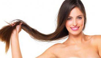 capelli-sani-e-lucenti-620×310