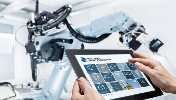 smart_production
