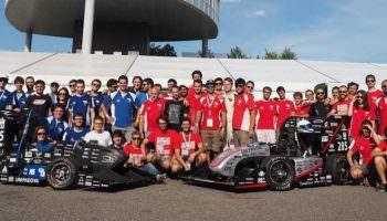RaceUp Team2