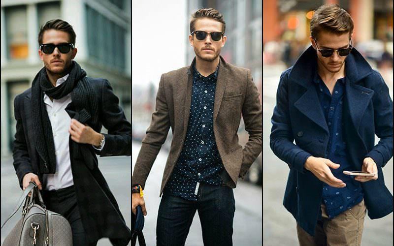 moda-uomo-2017