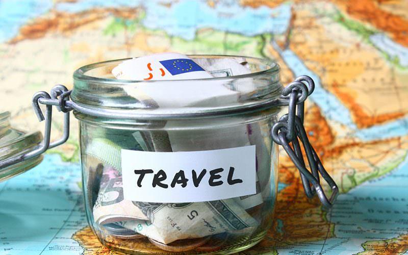 prestiti-vacanze