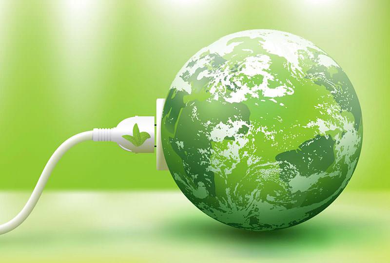 risparmio_energetico-2017