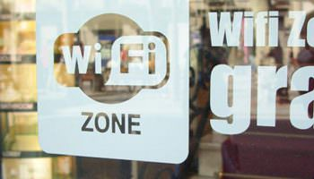 wifi-ristoranti
