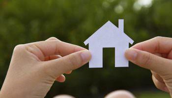 statistiche-mutui