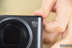 fotocamera_digitale