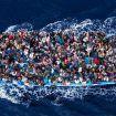 immigrazione-amadori