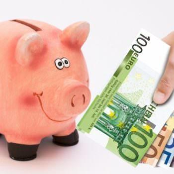 161migliori-conti-deposito-vincolati_44661