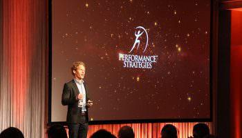 Berger-Business-Marketing-Summit
