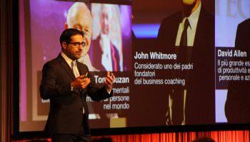 Mancini-Business-Marketing-Summit