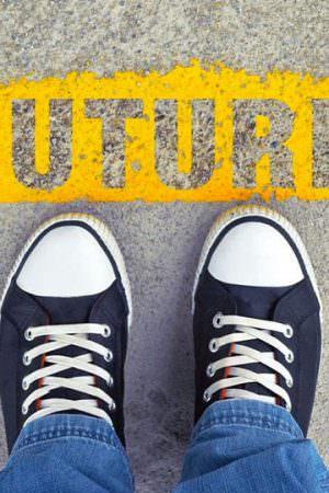 futuro-italia