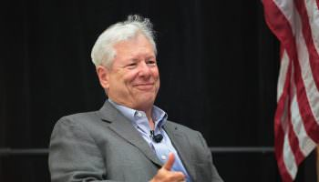 university-economics-chicago-professor-richard-thaler-prize_137d3918-ad5f-11e7-b6fd-382ae8cf2ee4