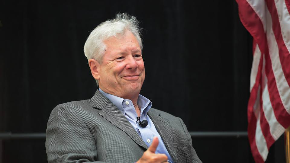 university-economics-chicago-professor-richard-thaler-prize_137d3918 ...
