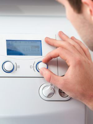 Home-Heating-1