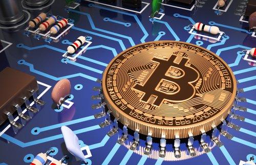 Bitcoin, la criptovaluta crolla del 20% sotto quota 12 mila dollari