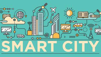 smart_city_exprivia