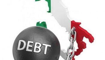 debito-ITalia-838502