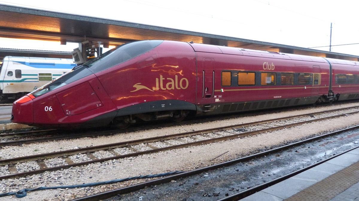 design-dei-treni-italo
