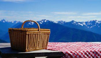 Pasquetta-2014-ricette-per-la-gita-fuori-porta