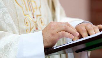 cerimonia-religiosa