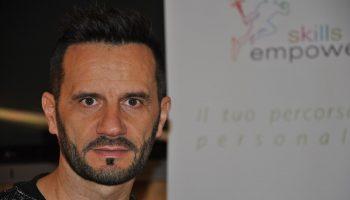 Stefano-Pigolotti