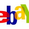 negozio-eBay
