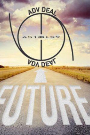 236cambio-merce-pubblicitario-il-futuro-526×350-2415161907