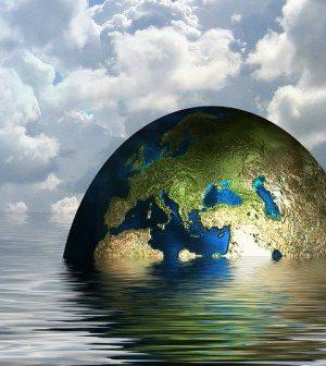 consumo-risorse-del-pianeta (1)