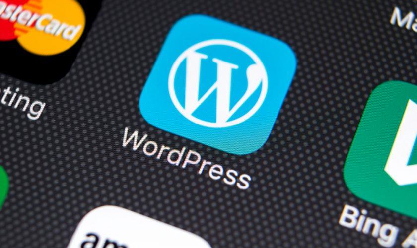 2554-sito-WordPress