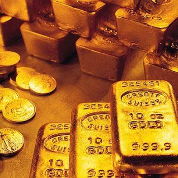 271investire-lingotti-oro