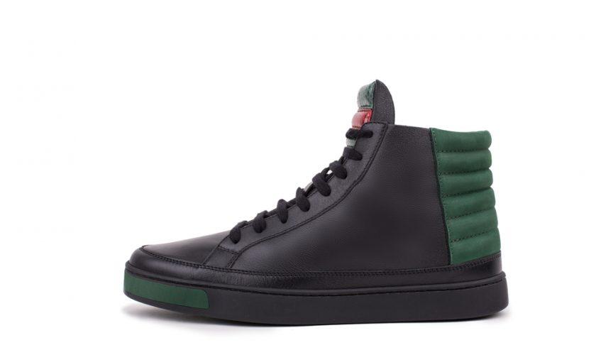 2694-sneakers-alte