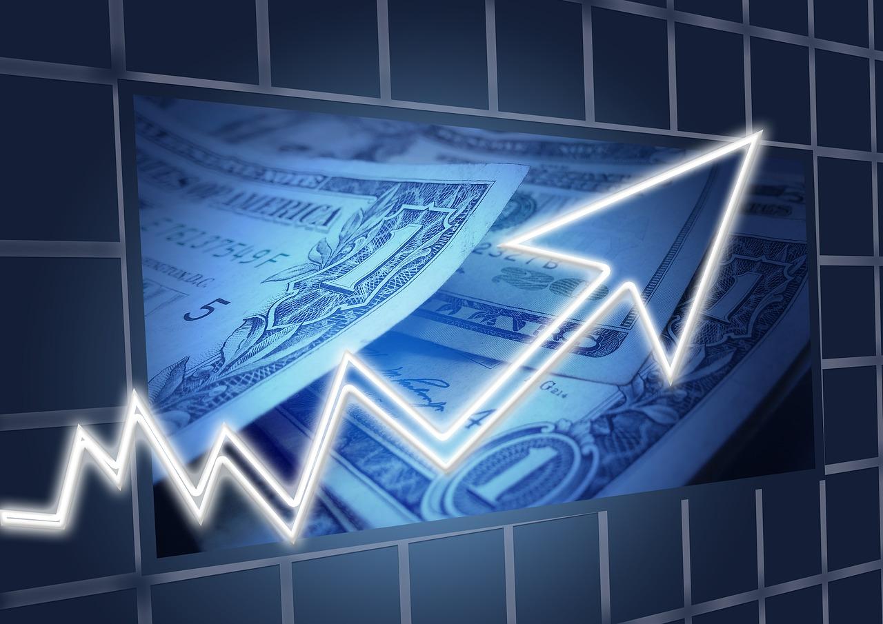 i vantaggi del web per chi vuole richiedere un prestito – business gentleman (1)