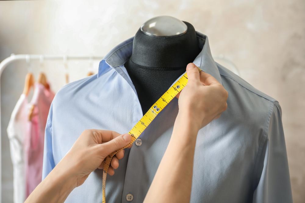 3062-camicie-su-misura
