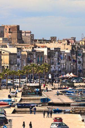 4304-Taranto
