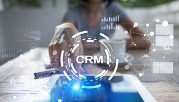 4647-software-CRM