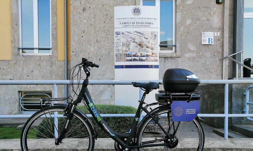 e-bike-settimana-europea-mobilità-sostenibile