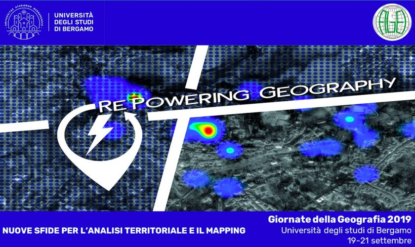 giornate-della-geografia-università-degli-studi-bergamo