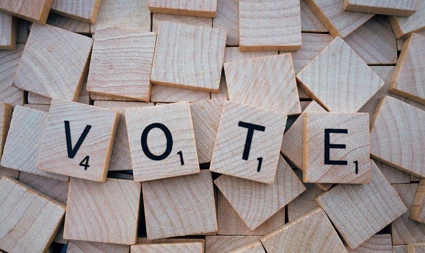 bubble-vote-politici-inglese