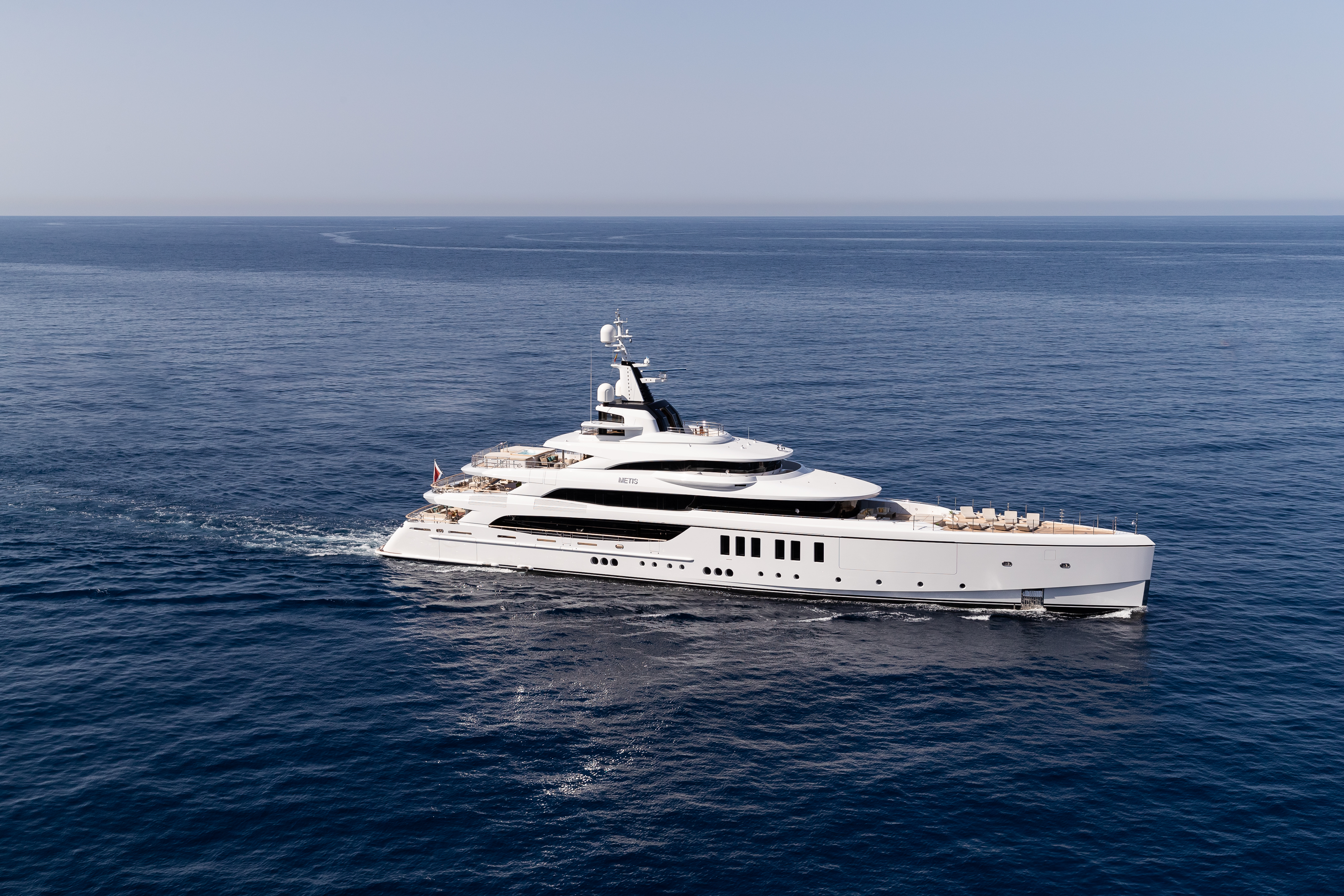 benetti-high-res