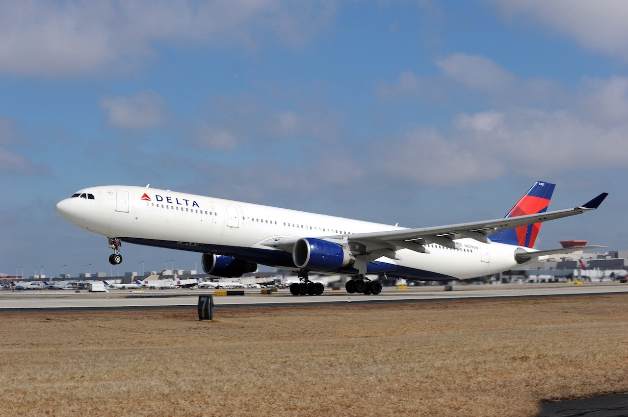 delta-airbus-boston