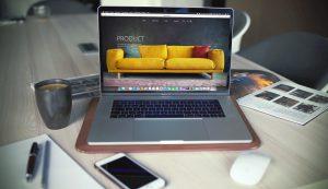 e-commerce-shopping-online-italia